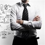 İyi Bir Yönetici Olmanız İçin Gereken 10 Şey
