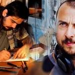 Yiğit Özgür Senaryosunu Yazıyor, Ali Atay Oynuyor