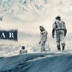 Yıldızlararası (Interstellar) (2014)