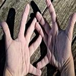 Yüzük Parmağınızda ki Bu Detaya Dikkat Edin