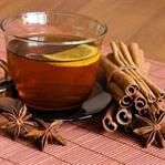 Zayıflatan Bitki Çayları