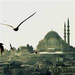 10 Kare'de İstanbul