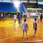 Alanya Belediye 50-66 Edirnespor