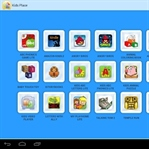 Android Tablet ve Telefonunuz İçin Çocuk Kilidi