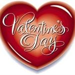 Aşkın Günü