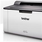 Brother MFC-1811 Yazıcı ve Özellikleri
