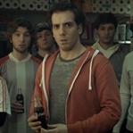 Coca-Cola Hakkında Merak Ettikleriniz