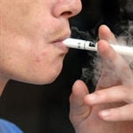 Elektronik Sigara ile Sigarayı Bırakmak Mümkün Mü