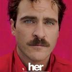 Film Yazısı: Her/Aşk – 2013
