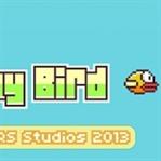 Flappy Bird En iyi Nasıl Oynanılır?