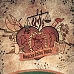 Galiz Kahraman, İhsan Oktay Anar Kitap Yazısı