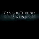 Game of Thrones 4. Sezon Tanıtımı