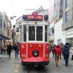 GEZİ | İstanbul