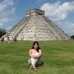 Her Zevke Hitap Eden Ülke: Meksika