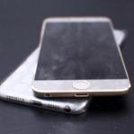 iphone 6'nın ilk görselleri Sızdırıldı!