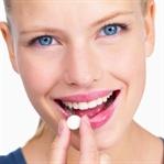 Kadınlar İçin En İyi Vitamin Destekleri