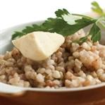 Karabuğday diyeti nasıl yapılır?