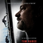 Kıssadan Hisse: Kaptan Phillips (2013)