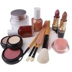 Kozmetik malzemelerde bulunan tehlikeli maddeler.