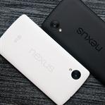 LG Nexus 5 ve Özellikleri