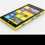 Lumia 1520 Vodafone İle Türkiye'de - WPTR.info