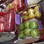 Mersin Gıda ve Gıda Teknolojileri Fuarı 2014