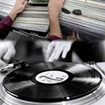 Müzikte Bir Türlü Öldürülemeyen Format; Plaklar...