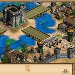 Neden mi Age Of Empires II ?