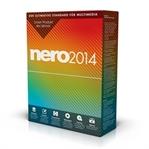 """Nero """"CD/DVD Yazma Programı"""""""