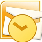 Outlook'ta Otomatik Bilgi Maili Gönderme