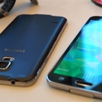 Samsung Galaxy S5 İnceleme Videosu