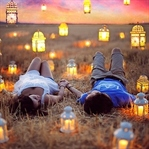 Sevgililer Gününü Unutulmaz Kılacak Hediyeler