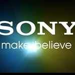 Sony Windows'lu Telefon Üretecek!