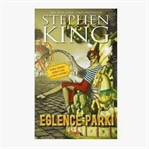 Stephen King'den Eğlence Parkı