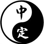 Tai Chi ve Sağlık Üzerindeki Yararları