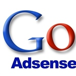 WordPress Yazı İçine Adsense Reklamı Nasıl Eklenir