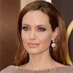 2014 Oscar Töreni Makyajları