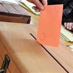 2014 Yerel Seçimleri'ni Online Takip Edebileceğini