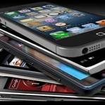 Akıllı Telefon Alırken Hangi Özelliklerini Dikkate