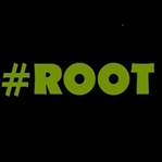 Android telefonu Root yapmak gerekli midir?