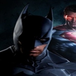 Batman vs Superman Marvel'i Korkutmuyor