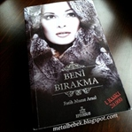Beni Bırakma / Fatih Murat Arsal