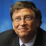 Bill Gates : Herkes İşsiz Kalacak
