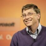 Bill Gates : WhatsApp O Kadar Para Etmez