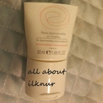 Bitenler: Avene Skin Recovery Cream