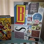 Building Stories - Çok Farklı Bir Çizgi Roman!