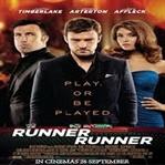 Büyük Kumar (Runner Runner)
