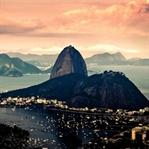 Dünya'nın En Fotojenik 12 Yeri