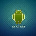 Dünya'nın En İyi Android Oyunları