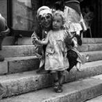 Emel'in Bebek Yapım Günlüğü — 1. Bölüm